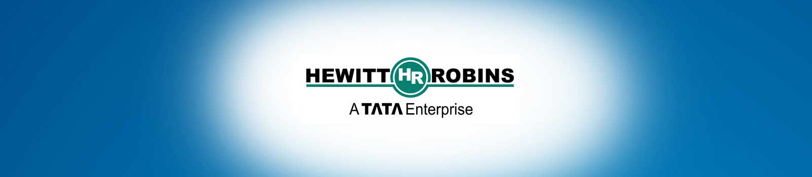 Hewitt Robins International Limited