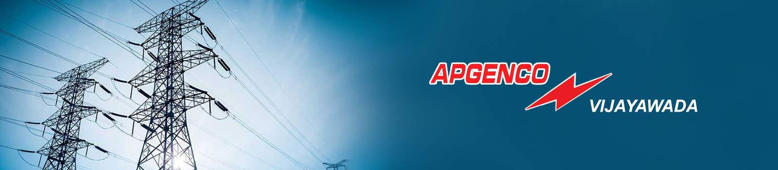 APGENCO, Vijaywada - Supply of Stacker Reclaimer