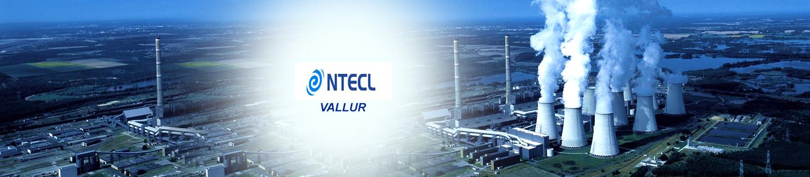 NTECL Vallur